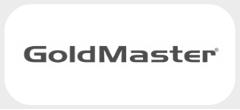 goldmaster cccam server
